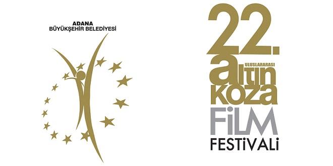 Altın Koza'da Yarışacak Kısa Filmler Belli Oldu