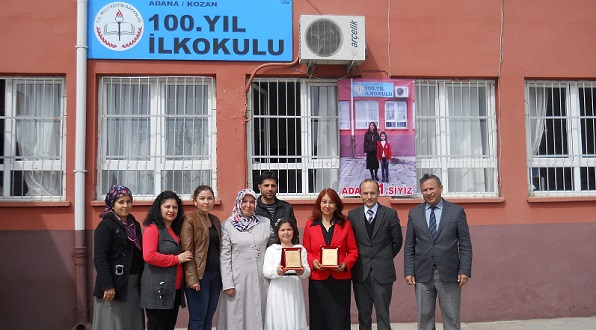ayhan_brezilyada_temsil (1)