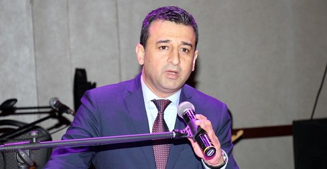 burhanettin_atama_il_baskani