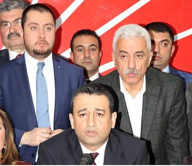 chp_il_burhanettin_bulut_aday_adaylari-23_mart_2015 (2)