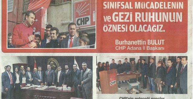 cumhuriyet_halk_gazetesi_bulut