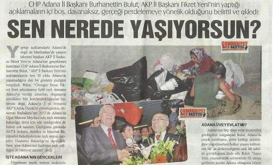 cumhuriyet_halk_gazetesi_durak