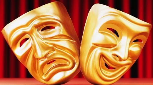 Adana'da Dünya Tiyatro Gününde Festival