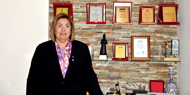 Göçhan: Çukurova gastronomi turlarının merkezi