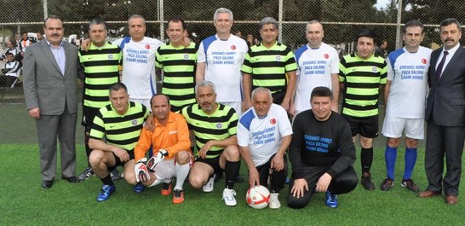 rektor_futbolcu (2)