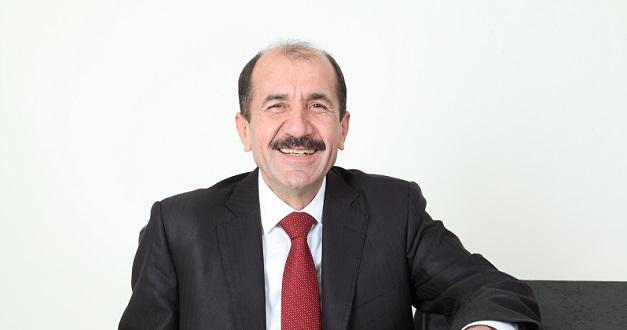 Kazanan CHP ve Türkiye'dir