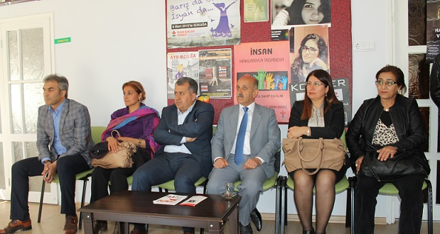 HDP_adana_adaylari_ihd (2)