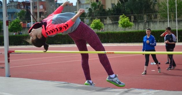 adana_atletizm_ikram (3)