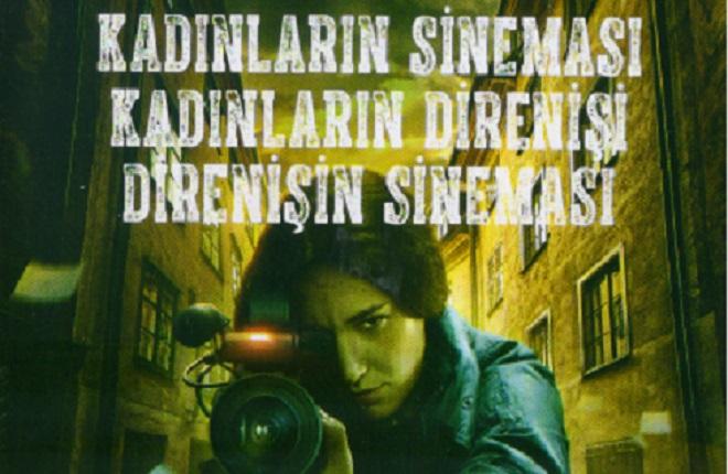 Kadın Filmleri Festivali Seyhan'da Başlıyor