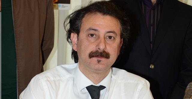 hakan_sen_tabip_odasi_genel_sekreteri (2)