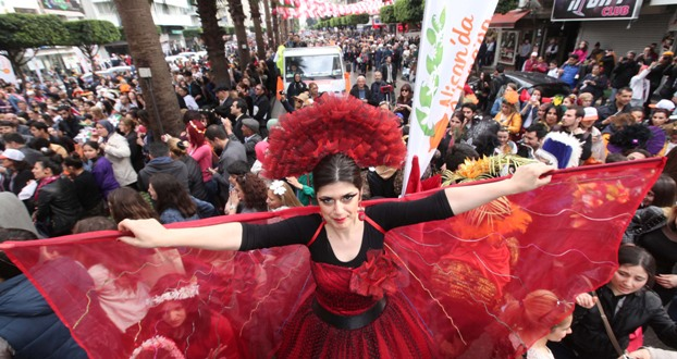 karnaval_portakal_cicegi_adana_2015 (1)