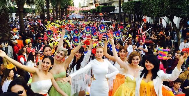 karnaval_portakal_cicegi_adana_2015 (4)