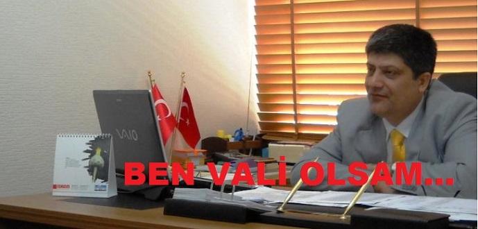 İşte Adana'dan ibretlik bir haber…