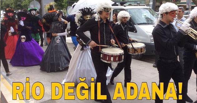 rio_degil_adana