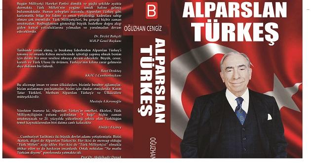 turkes_kitap_suikastlar (2)