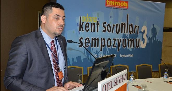 Hasan Emir Kavi