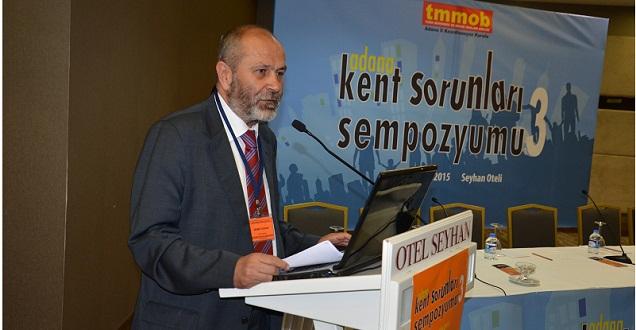 Mehmet Soganci
