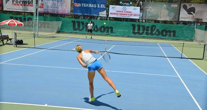 adana_tenis_turnuva (1)