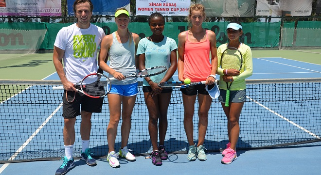 adana_tenis_turnuva (2)