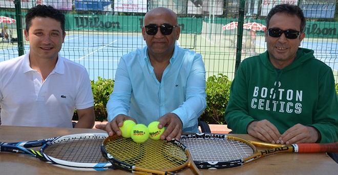 adana_tenis_turnuva (3)