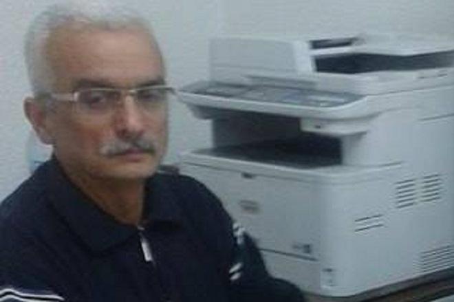 CHP Adayını Vuran Tutuklandı