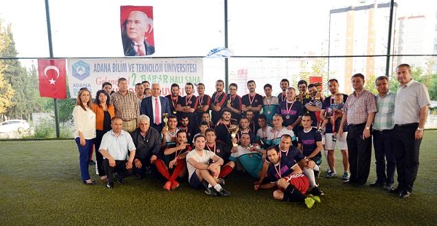 btu_futbol_hali_saha (2)
