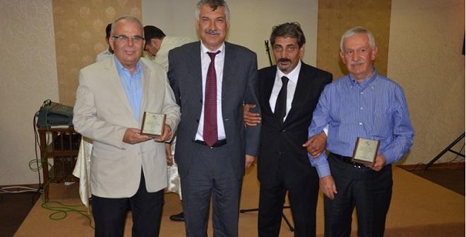 emo_hizmet_plaketi_adana (3)