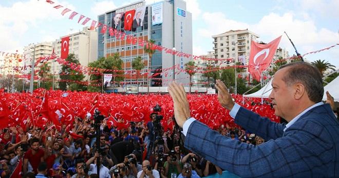 erdogan_adana (3)