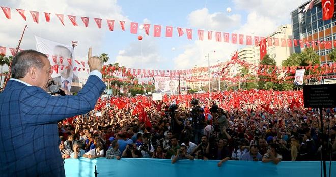 erdogan_adana (5)