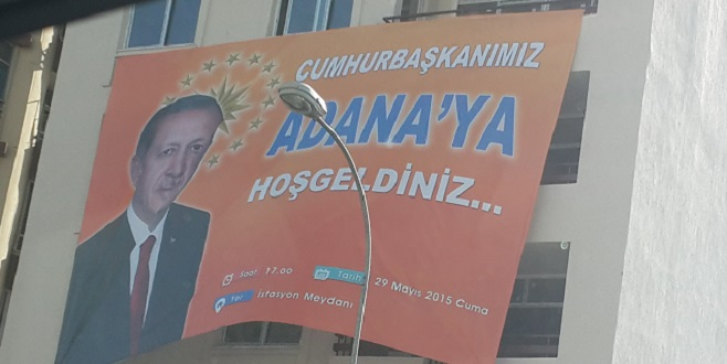 erdogan_adana_miting (1)