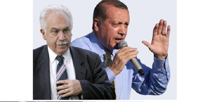 """""""Adana'ya Gideceğim, Orada Konuşacağım"""""""