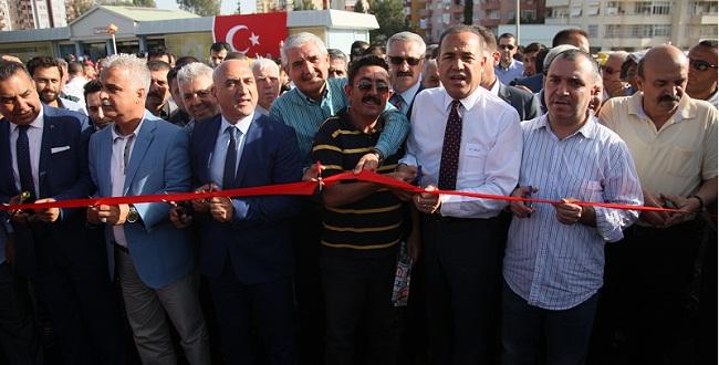 huseyin_sozlu_taksi_direksiyon (3)