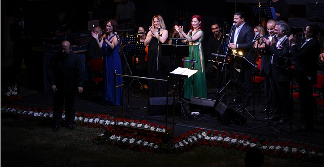 kubat_mersin_festival (1)