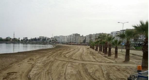 sahiller (4)