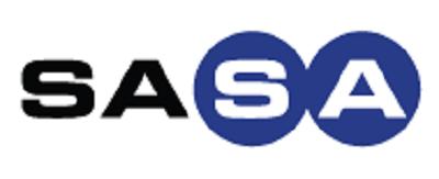 sasa_logo