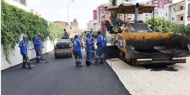 seyhan_belediye_pinar_asfalt