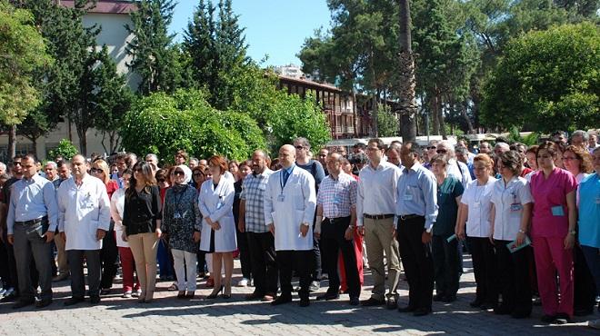 askim_hastanesi (1)