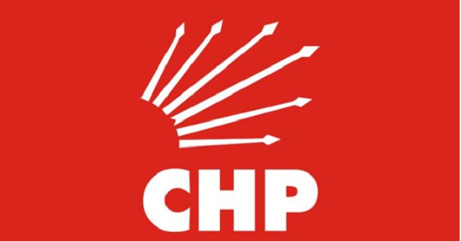 CHP Ceyhan ve Karaisalı'ya Mahkeme Kararı