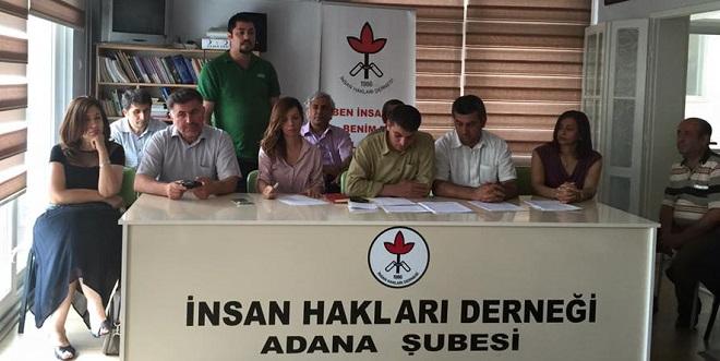 """Adı """"Yaşar Kemal"""" Olsun"""
