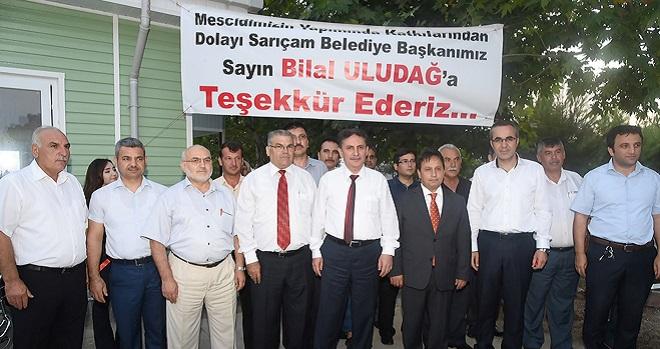 mescid_acildi_bilal_uludag_saricam (3)