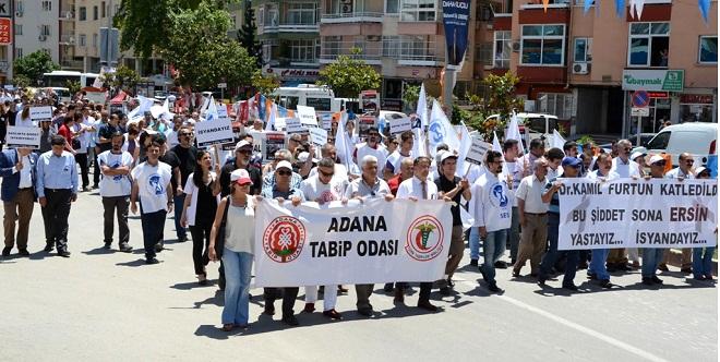 saglik_doktor_cinayeti_protesto_is_birakti (1)