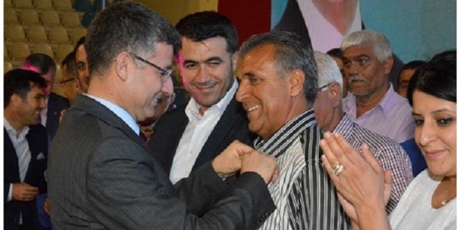 Kardeşler Neden AKP'ye Geçti?