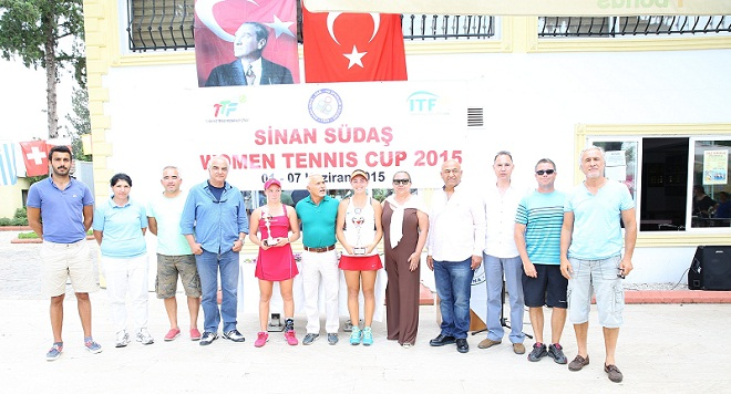 tenis_dagcilik_sinaan_sudas_turnuvasi (2)