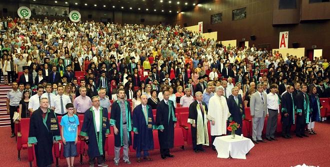 ziraat_muhendis_diploma (1)