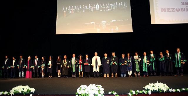 ziraat_muhendis_diploma (2)