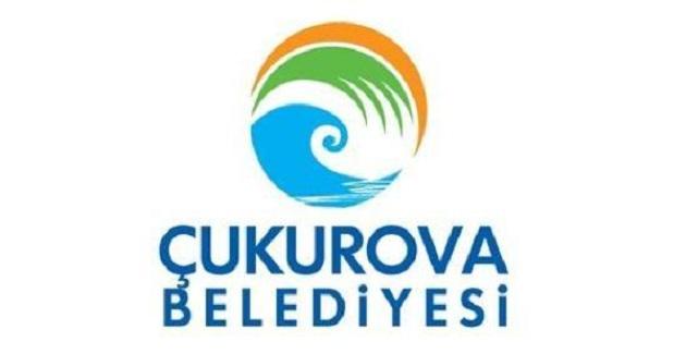 cova_belediye_logo