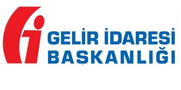 Türkiye Sıralamasında Adana'nın Adı Yok