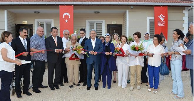 huzurevleri_turkiye_model_adana (5)