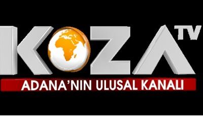 koza_tv_logo