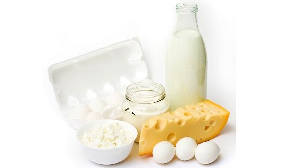 Sağlıklı bir yaşam için peynir tüketin!